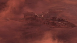 Star Trek Gallery - sleepingdogs_333.jpg