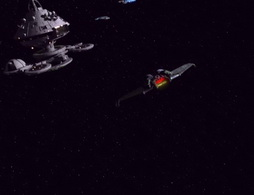 Star Trek Gallery - sonsanddaughters_029.jpg