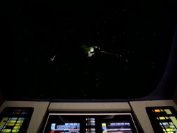 Star Trek Gallery - sonsmogh_060.jpg