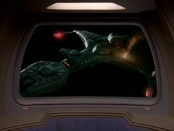 Star Trek Gallery - sonsmogh_155.jpg