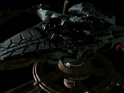 Star Trek Gallery - sonsmogh_169.jpg