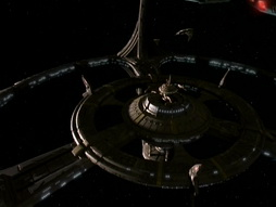 Star Trek Gallery - sonsmogh_198.jpg