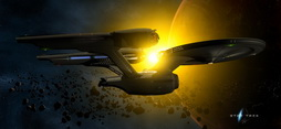 Star Trek Gallery - star_trek___reimagined_connie___warm_sunrise_by_roen911-d5pjfvm.jpg