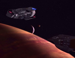 Star Trek Gallery - starshipdown_002.jpg