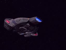 Star Trek Gallery - starshipdown_061.jpg