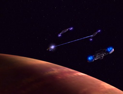 Star Trek Gallery - starshipdown_065.jpg