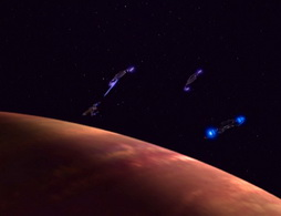 Star Trek Gallery - starshipdown_066.jpg