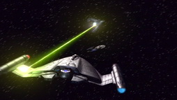 Star Trek Gallery - twilight_602.jpg
