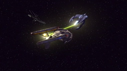 Star Trek Gallery - twilight_616.jpg