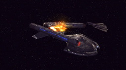 Star Trek Gallery - twilight_618.jpg