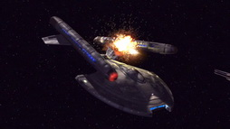 Star Trek Gallery - twilight_619.jpg