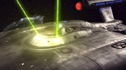 Star Trek Gallery - twilight_630.jpg
