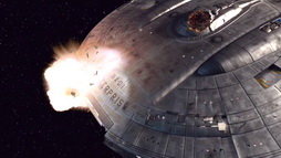 Star Trek Gallery - twilight_712.jpg