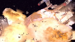 Star Trek Gallery - twilight_717.jpg