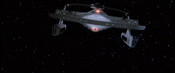 Star Trek Gallery - twokhd0419.jpg