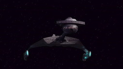 Star Trek Gallery - unexpected_298.jpg