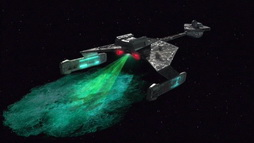 Star Trek Gallery - unexpected_316.jpg