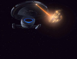 Star Trek Gallery - unforgettable_248.jpg