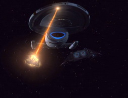 Star Trek Gallery - unforgettable_249.jpg
