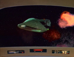 Star Trek Gallery - unificationparttwo421.jpg