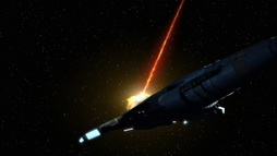 Star Trek Gallery - united_019.jpg