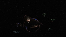 Star Trek Gallery - united_470.jpg