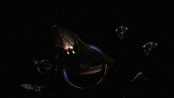 Star Trek Gallery - united_471.jpg