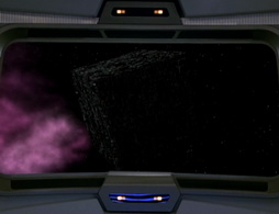 Star Trek Gallery - unity_088.jpg