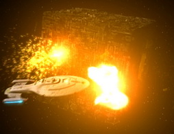 Star Trek Gallery - unity_440.jpg