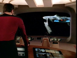Star Trek Gallery - unnaturalselection042.jpg