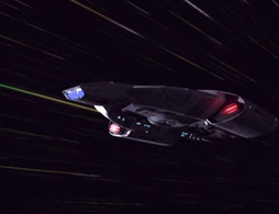 Star Trek Gallery - valiant_508.jpg