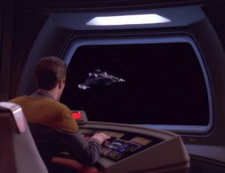 Star Trek Gallery - valiant_548.jpg
