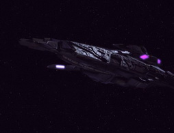 Star Trek Gallery - valiant_570.jpg