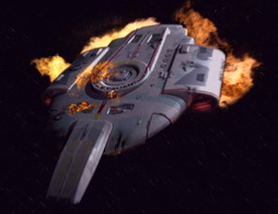 Star Trek Gallery - valiant_701.jpg