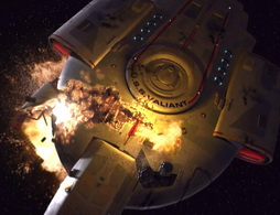 Star Trek Gallery - valiant_727.jpg