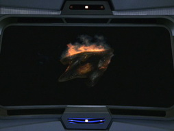 Star Trek Gallery - void_127.jpg
