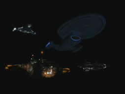 Star Trek Gallery - void_282.jpg