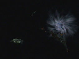Star Trek Gallery - void_327.jpg
