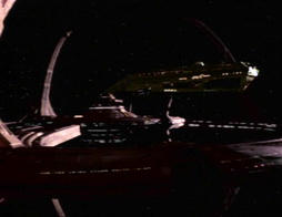 Star Trek Gallery - vortex175.jpg