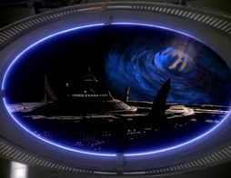 Star Trek Gallery - vortex223.jpg