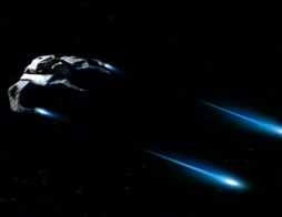 Star Trek Gallery - vortex235.jpg