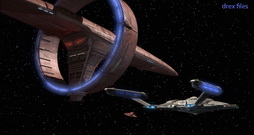 Star Trek Gallery - vulcan_command_ship_08.jpg