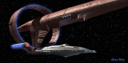 Star Trek Gallery - vulcan_command_ship_094.jpg