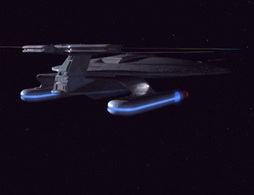 Star Trek Gallery - waltz_001.jpg