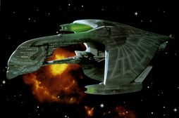 Star Trek Gallery - warbird-big.jpg
