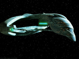 Star Trek Gallery - warbird.jpg