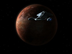 Star Trek Gallery - warhead_036.jpg