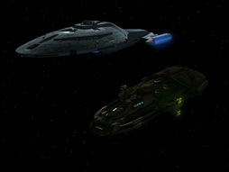 Star Trek Gallery - warhead_244.jpg