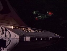 Star Trek Gallery - wayofwarrior1_108.jpg