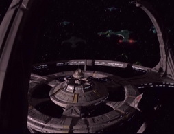 Star Trek Gallery - wayofwarrior1_112.jpg